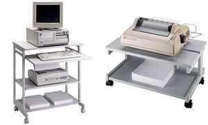 das ber hren der neuen technik tischplatten schutz. Black Bedroom Furniture Sets. Home Design Ideas