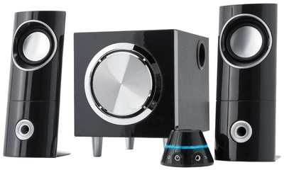 Lautsprechersysteme