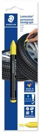 STAEDTLER Lumocolor Reifenmarker permanent omnigraph,Blister